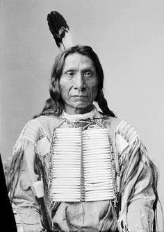 Red Cloud – Wikipedia