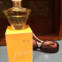 Mary Kay Journey perfume Mary Kay Journey perfume Mary Kay Other