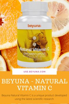 Beyuna Natural Vitamin C is a unique product developed using the latest scientific research. Natural Vitamin C is extracted from organic Amla berries and is therefore 100% natural. Natural Vitamin C contributes to the protection of cells from oxidative stress and increases iron absorption. Natural Vitamin C contributes to the reduction of tiredness and fatigue. Natural Vitamin C contributes to the normal function of the immune system. Function Of Blood, Immune System Vitamins, Natural Vitamin C, Barley Grass, Vitamins For Skin, Oxidative Stress, Natural Supplements, Backdrops For Parties, Party Shop