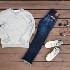 the latest trends in mens fashion and mens clothing styles Looks Style, My Style, Outfits Hombre, Mens Attire, Outfit Grid, Best Mens Fashion, Mens Clothing Styles, Men's Clothing, Clothing Ideas