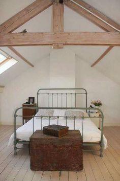 Foto Hemelbed - Gors slaapkamers | Pinterest - Hemelbed, Zoeken en ...