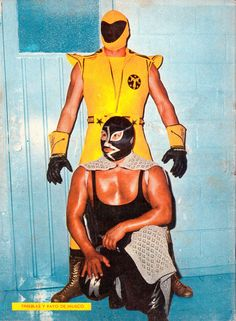 Luchador Mask, Mexican Wrestler, Mexicans, Costume, Thundercats, Band Posters, Chicano, Wwe, Batman