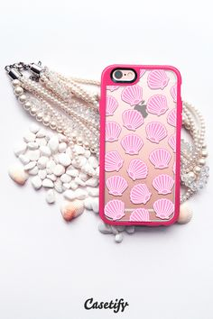 Click through to see more iPhone 6/6S #Protective Case designs by Katie Reed >>> https://www.casetify.com/katscases/collection #phonecase | @casetify