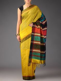 silk woven saris - Google Search