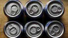 """Sly Fox Beer - 6 pack. """"360 Top"""""""