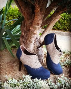 """0a24d88b68 REALIS on Instagram  """"Oxford Blue shoes Available in  http   www.realis.com.pt en loja oxford-blue-shoe  Shop now !!!   oxfordshoes  realis  shoelover  burel…"""
