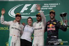 Blog Esportivo do Suíço:  Hamilton vence nos EUA 50º GP e corta vantagem de Rosberg; Massa chega em 7º