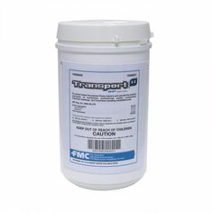 Other Weed and Pest Control 50365: Fmc Transport Ghp Insecticide (24 X .3 Oz Packs) New - #25 -> BUY IT NOW ONLY: $50.95 on eBay!