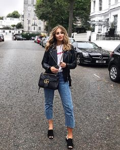 """Polubienia: 2,929, komentarze: 78 – Sophie 