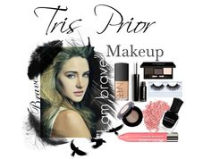 Tris From Divergent Costume   my costome   Pinterest   Divergent ...