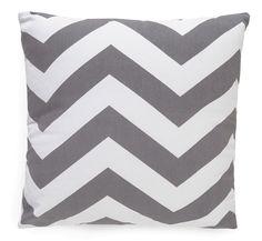 Throw Pillows, Bed, Cushions, Decorative Pillows, Decor Pillows, Beds, Bedding, Scatter Cushions