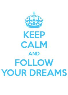 "34 Imagens ""Keep Calm and…"" 