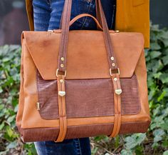 bolso-mtng-accessories