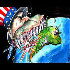 imperialismo-se-traga-a-la