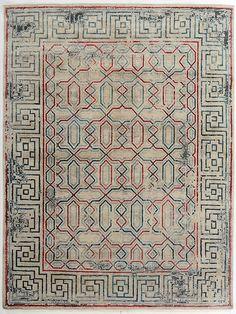 Mosaic Collection Flatshot Claudius  copy