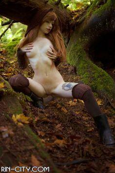 RIN ۞ Katrina Wilkinson's photos