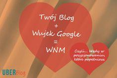 grafika_pozycjonowanie_wujek gogle  www.nambiacytaty.blogspot.com  https://nambia.colwayinterntational.com https;//joana25.futurenet.com #nambia#lubię