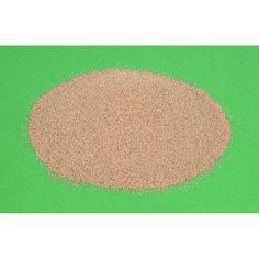 25 Lbs. Walnut Shell 24 Grit Fine Abrasive Media