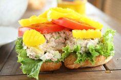 ... sandwich meatloaf s martha s favorite egg salad martha s favorite egg