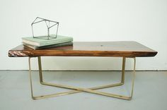 Dylan Design Company - Modern Handcrafted Furniture and Lighting