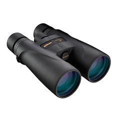 Choice Materials Binocular Cases & Accessories Gentle Aluminium Binocular Tripod For Celestron Skymaster 20-100x70 Zoom