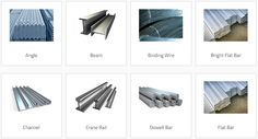 Plentiful Rewards with Special #Steel and #Raw #Materials. Grab buying opportunity at current price at #LohaLive.