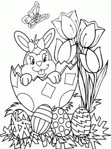 easter-bunny-coloring-page (15)