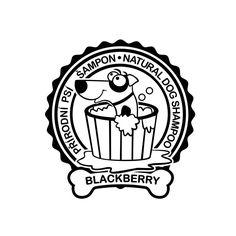 #newproduct #hotnews #hardwork #staytuned #fordogs #4dog #narural #naturalshampoo #dogshampoo #novinka #novyprodukt #pripravujeme #sledujtenas #prirodni #prirodnisampon #propsy #samponpropsy #psisampon #odblackberry #byblackberry #obojkyblackberry.cz