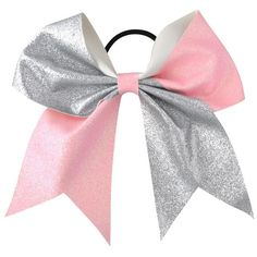 Guinevere Head Bow Perfect bows that are made with ribbon and measure approximately 7 inches in width. Big Hair Bows, Christmas Gifts For Girls, Silver Roses, Ribbon Bows, Happy Valentines Day, Blue Sapphire, Her Hair, Ponytail, Black Silver