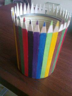 Popsicle Stick Crafts, Popsicle Sticks, Craft Stick Crafts, Preschool Crafts, Diy Crafts For Kids, Easy Crafts, Easy Diy, Arts And Crafts, Paper Crafts