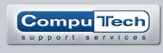 Enterprise backup solutions for Macintosh based systems, located within Los Angeles area.