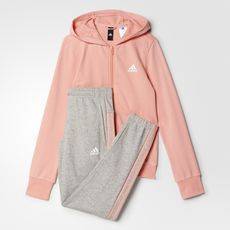 For those of us who appreciate comfort and durability, athleisure wear encompasses everything you re looking for, Resilient materials like Lycra and spandex are woven in to create body hugging leggings. Adidas Hoodie, Suit Fashion, Girl Fashion, Fashion Outfits, Ropa Interior Calvin, Sport Outfits, Summer Outfits, Cute Sleepwear, Teenage Outfits