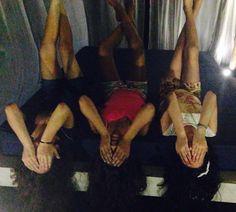 Ballet Shoes, Dance Shoes, Character Shoes, Sports, Fashion, Ballet Flats, Dancing Shoes, Hs Sports, Moda