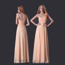 Prom dresses, Prom dresses direct from Grace Karin Evening Dress Co. Limited (Suzhou) in China (Mainland) Evening Dresses, Prom Dresses, Suzhou, China, Evening Gowns, Robes De Soiree, Dress Prom, Porcelain Ceramics, Evening Gowns Dresses