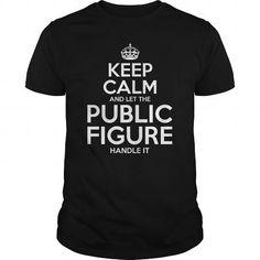 Cool  Public Figure T shirts