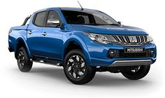Looking for discount new cars? Check out the deals here on Mitsubishi Motors Australia - deals on new cars, SUVs, 4x4 vehicles, vans and much more!
