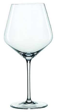 Spiegelau Style Bourgogne glas