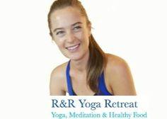 RR Yoga Retreat at St Albans New South Wales  Australia