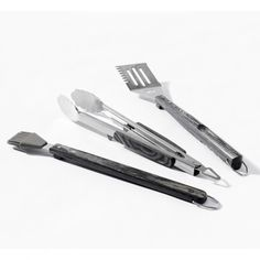 Your Bedding, Home Decor, Kitchen & Bath Experts Barbecue, Kitchenware, Tableware, Father's Day Diy, Bbq Tools, Tool Set, Kitchen And Bath, 3 Piece, Fathers Day