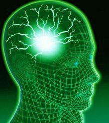 New United Kingdom study shows the CBDV Cannabinoid Represses Seizures
