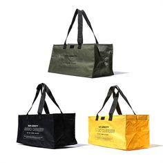 Retail Bags, Sack Bag, Boston Bag, Bag Packaging, Cool Baby Stuff, Cloth Bags, Fashion Bags, Leather Handbags, Shopping Bag