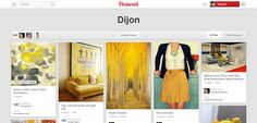 Case #study.  Kreatywne promowanie biznesu na #Pinterest.  How 5 Businesses Are Using Pinterest Boards to Creatively Promote Their Products. via @PinLeague Team