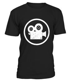 """# Filmmaker T Shirt Gift for Cameraman or Movie Buff Geek .  Special Offer, not available in shops      Comes in a variety of styles and colours      Buy yours now before it is too late!      Secured payment via Visa / Mastercard / Amex / PayPal      How to place an order            Choose the model from the drop-down menu      Click on """"Buy it now""""      Choose the size and the quantity      Add your delivery address and bank details      And that's it!      Tags: Are you a Cameraman…"""