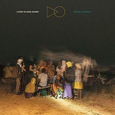A Story of Sahel Sounds Soundtrack Tracklist A Story of Sahel Sounds Soundtrack #ChristopherKirkley #SahelSounds #soundtrack #tracklist #Doc http://soundtracktracklist.com/release/a-story-of-sahel-sounds-soundtrack/