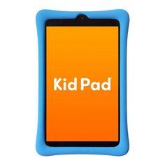 Tableta Kid Pad