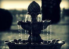 Fine Art Photography  water by VanillaExtinction on Etsy, $20.00