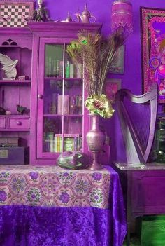 A bohemian Life: Home Sweet HomeRomany Soup