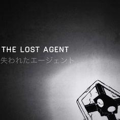 The Lost Agent. Bleach manga arcs-minimalistic