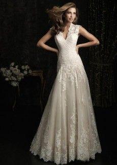wedding dresses 2017 | cheap beach wedding dresses | short wedding dresses | casual wedding dresses | affordable beautiful wedding gowns Online on Sale - EmilyGowns.com