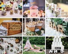 Die ultimative Hochzeitsdeko-Checklist | Gratis Download - Hochzeitskiste
